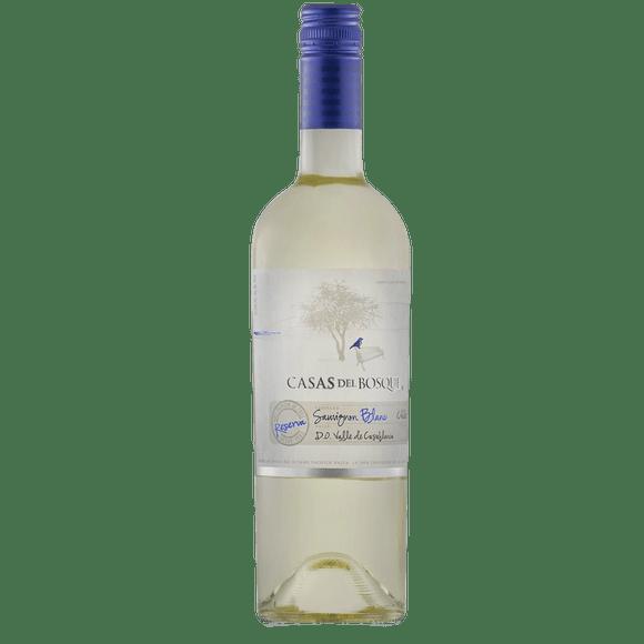 3-CASAS-DEL-BOSQUE-SAUVIGNON-BLANC-