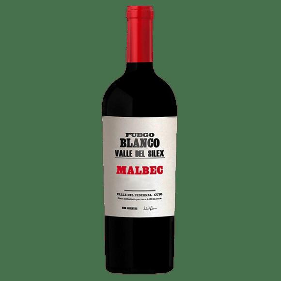 FUEGO-BLANCO-VALLE-DEL-SILEX-MALBEC
